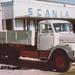 SCANIA-L80 Super