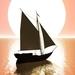 tapety-na-pulpit-rozne-1504_904056173