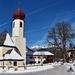 DSC_0569 Kerk Stanzach