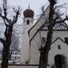 Kerk Stanzach