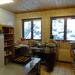 Keuken Canteclair