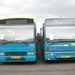 Connexxion  4961 +  5559