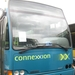 Connexxion  2366