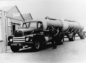 VB-77-53