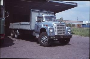 DB-51-96