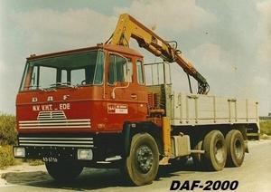 DAF-2000