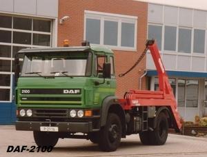 DAF-2100