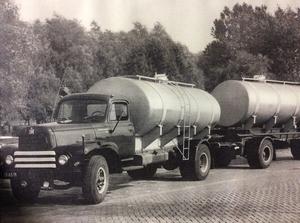 Poort   ZB-65-71