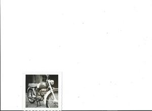 Scan0026 (2)beagle