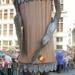 1000 Bruxelles - Jef de la Milice