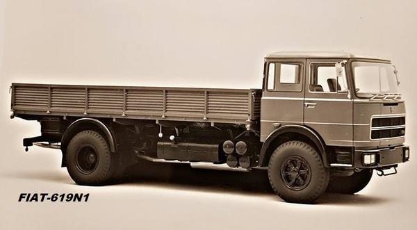 FIAT-619N1