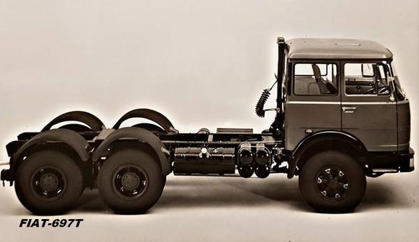 FIAT-697T