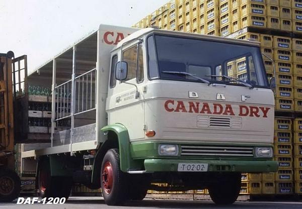 DAF-DA.1200