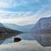 boginj-lake-2911197_960_720
