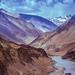 mountains-2691172_960_720