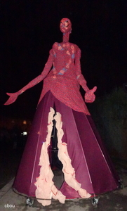 7972 Quevaucamps - la Mère des Mères (2)