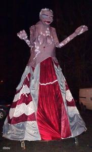 7972 Quevaucamps - la Mère des Mères (1)