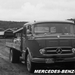 MERCEDES-BENZ-LP322