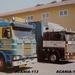 SCANIA-113/SCANIA-142