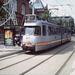 GVBA 617 Amsterdam Paulus Potterstraat