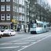GVBA 825 Amsterdam Heemstedestraat