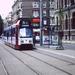 GVBA 905 Amsterdam Van Baerlestraat