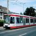 Bogestra 406 Bochum