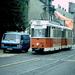 BVG 3012 Berlijn