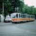 BVG 8116+237 Berlijn
