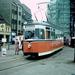 BVG 218037-5 Berlijn