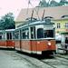 BVG 218063-1 Berlijn