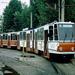 BVG 219108-7 Berlijn