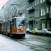BVG 219131+2 Berlijn