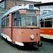 SVF 9 Frankfurt Oder depot
