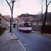VBB 118 Brandenburg Plaue