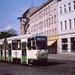VBB 179 Brandenburg