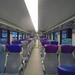 Keolis 7401 2017-12-27 Raalte station-2
