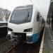 Keolis 7405 2018-01-04 Raalte station