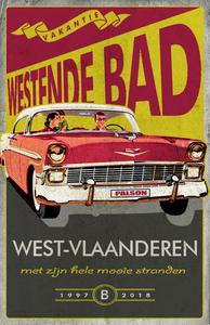 vintage poster 1