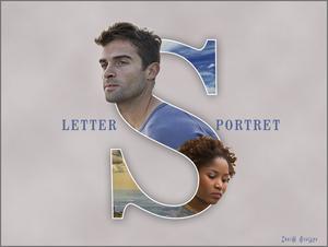 letter portret 2
