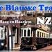 N.Z.H. de Blauwe Tram