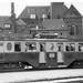 A 406 Imposant, maar ook om in een tram te zitten