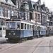 A 608 Naar Leiden