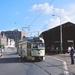 Station Hollands Spoor