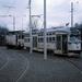 1024+H 41 Rem Franshalsstraat