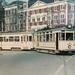 13 april 1976 Buitenhof. De laatste reis (richting sloop)