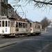 257 Elandstraat-Piet Heinplein