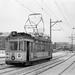 811 Appelstraat 12-03-1963