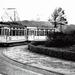 1958. Toen had Vogelwijk  tramlijn 3. Eindpunt Kwartellaan