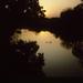 Op weg naar Krugerpark op de panoramaroute